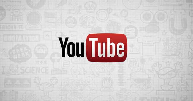 YouTube izlenme sayıları sistemini değiştiriyor