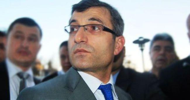 Akkaş ve Karaçöl hakkındaki iddianame kabul edildi