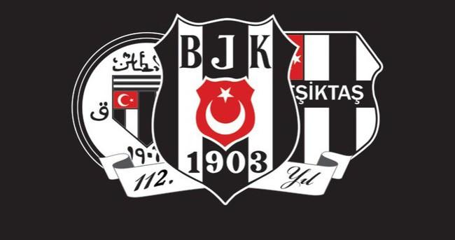 Beşiktaş'ın borcu 1 milyar TL'ye dayandı