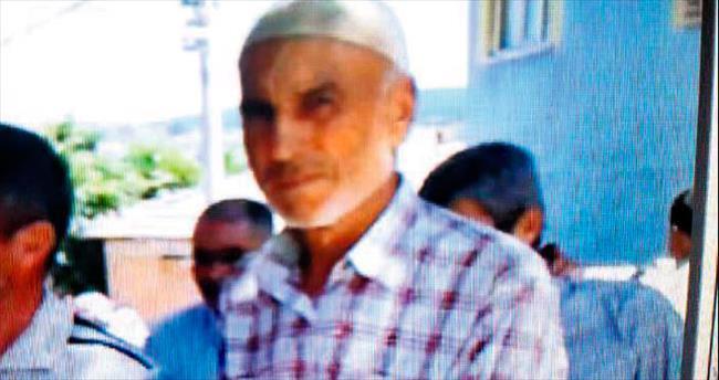 'Domuzsavar' sistemi bir kurban daha aldı