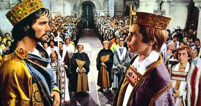 Papa Hanım sokakta doğuruverdi