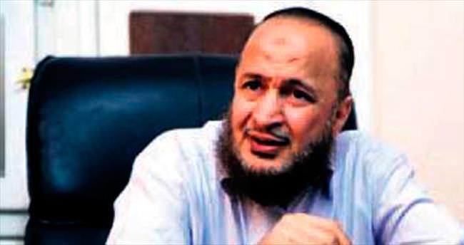 Darbe karşıtı lider hapishanede öldü