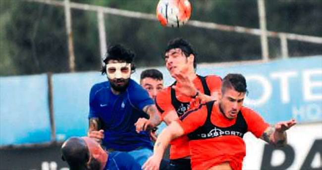 Trabzonspor'a pilot darbesi!