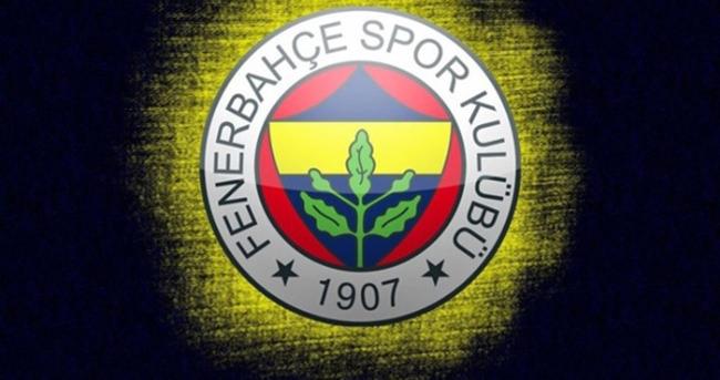 Fenerbahçe'den kombine açıklaması