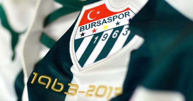 Tom De Sutter, Bursa'ya imzaya geliyor