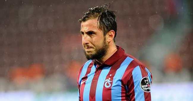 Zeki Yavru Kayserispor'da