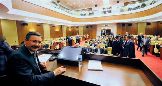 Mahkeme kararı geldi Ankara Bulvarı gitti!