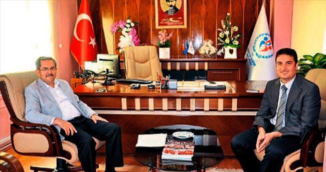 Spor altyapısında Adana gelişiyor