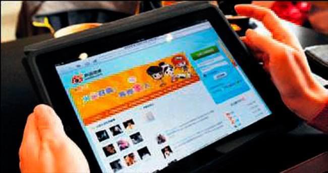 Çin'de 120 şarkının çalınması yasaklandı