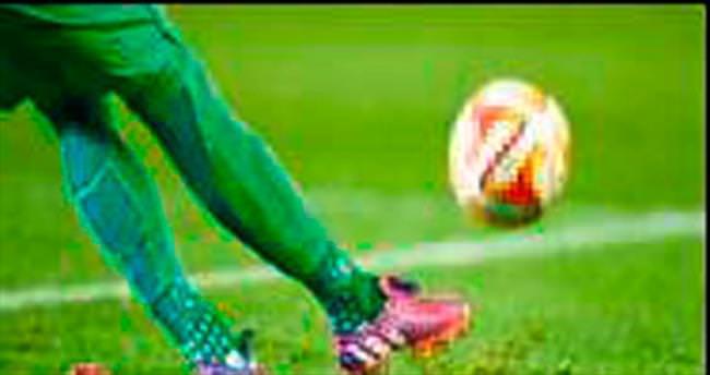 Enterprise, UEFA Avrupa Lig sponsoru