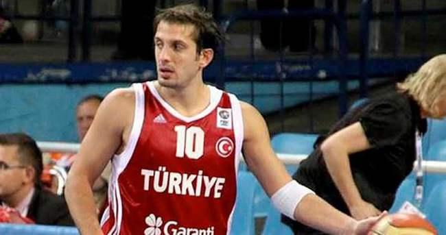 Kerem Tunçeri, Acıbadem Üniversitesi'nde