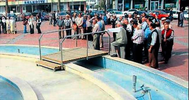 İzmir'den bin 676 kişi hacca gidecek