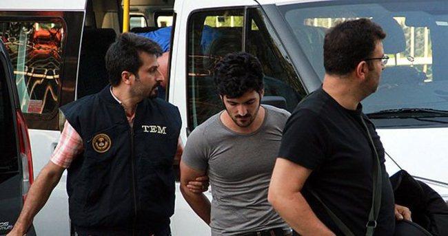 Samsun ve Gaziantep'te terör operasyonu