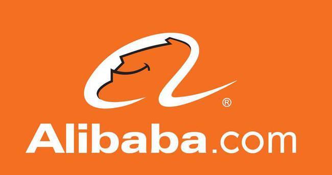 Alibaba'nın gelirleri tahminlerin altında!