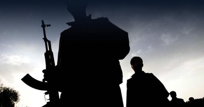 PKK, Diyarbakır'da asker kaçırdı!