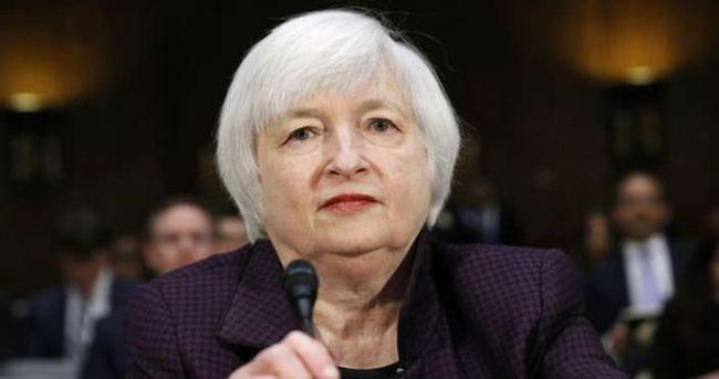 Fed'in faiz artırımı beklentisi sürüyor!