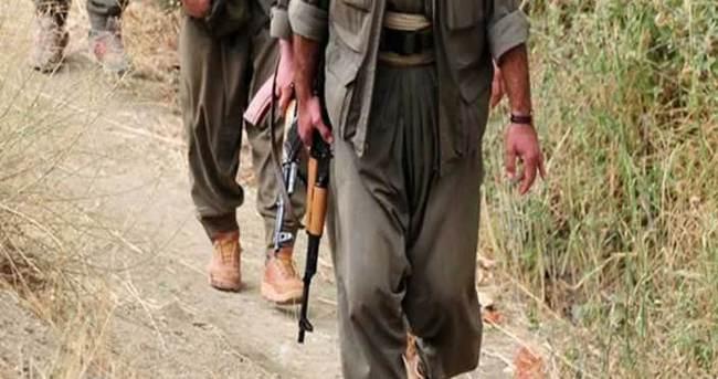 PKK'nın yeni ini: İran