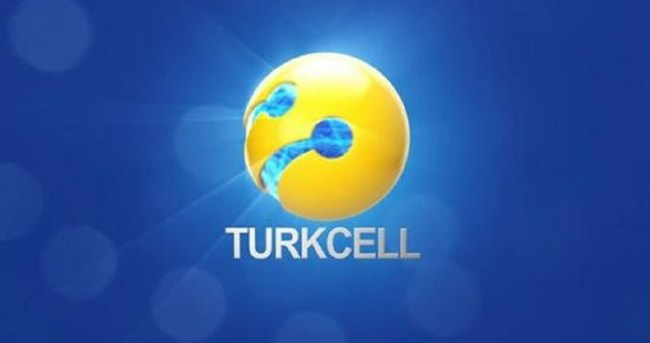 Turkcell Yemek Guru'dan Türkiye'nin lezzet haritası