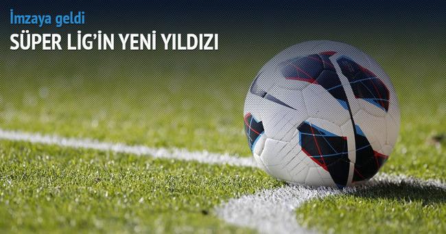 Balazs Dzsudzsak Bursa'ya imzaya geldi