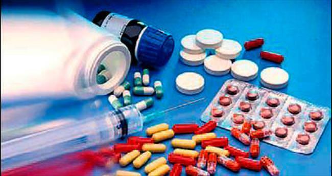 'Doping raporları saklanıyor'