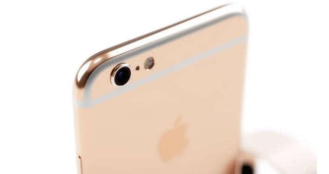 iPhone 6s ve 6s Plus'ın çıkış tarihleri