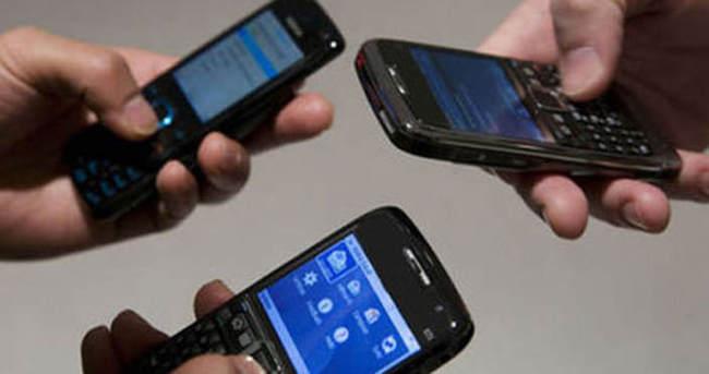 Yargıtay'dan GSM şirketlerine şok karar