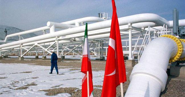 İran'a yaptırımların kaldırılması gaz fiyatını etkileyecek mi?