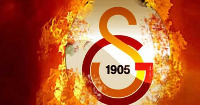 Galatasaray Lynetta Kizer ile anlaştı