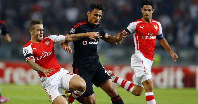 İşte Mustafa Pektemek'in yeni takımı!
