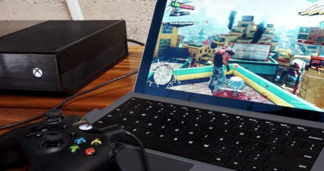 Windows 10 ile korsan oyun artık oynayamayacaksınız