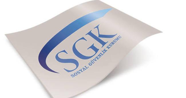 SSK-SGK sorgulama işlemleri nasıl yapılır?