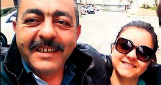 Eşi ve kızını yaralayıp intihar etti