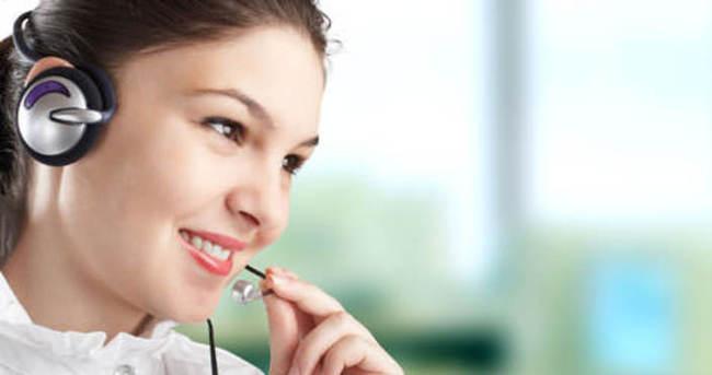 MRS ile hastane randevunuzu sıra beklemeden alın