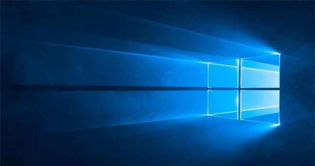 Windows 10 kullanıcı sayısı 50 milyonu aştı
