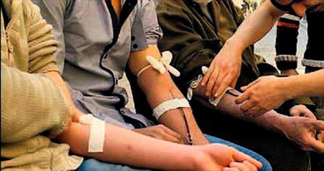 AIDS'liler intihar bombacısı olacak