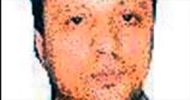Türk suç örgütü üyesi yakalandı