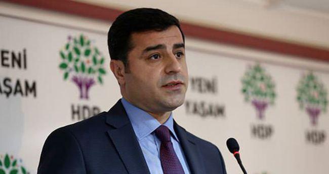 Selo İzmir'de 'Cici çocuk' oldu