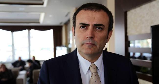 Tayyip Erdoğan'ı ver, iktidarı al diyecekler