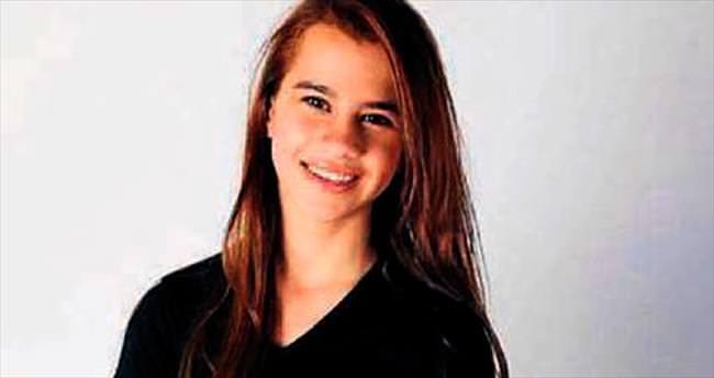 Kaybolan 13 yaşındaki kızı polis buldu