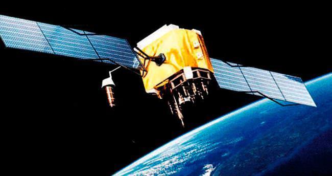 Uzay ve havacılıkta 2 milyar dolar ciro için sıraya girdiler