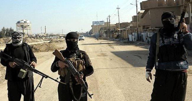 Afganistan'da El Kaide Lideri Öldürüldü