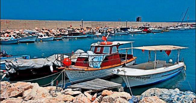 Balıkçının yasa dışı av isyanı