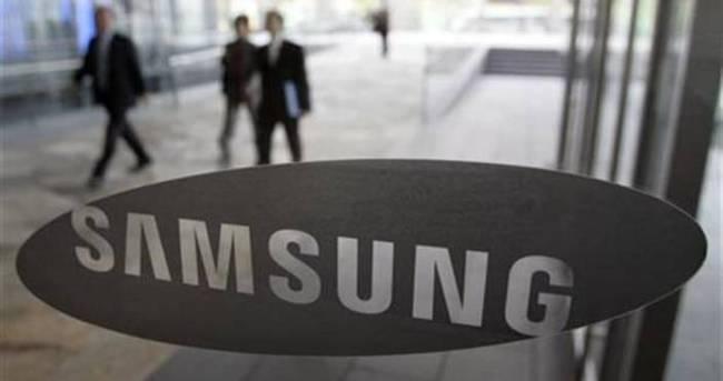 Samsung, yeni bombasını ilk kez Instagram'da gösterdi