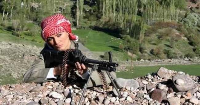 Tuğba Özay'dan bu fotoğrafa açıklama