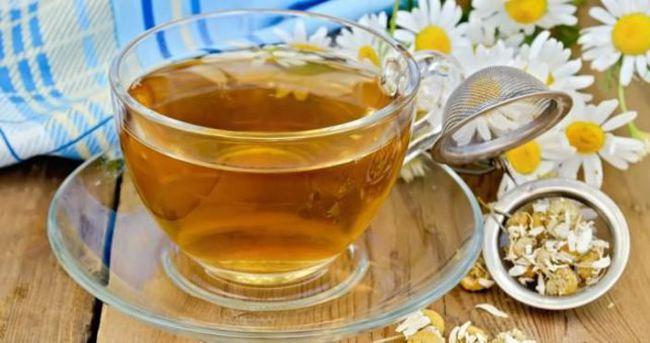 Bu çay kadınlarda ölüm riskini azaltıyor