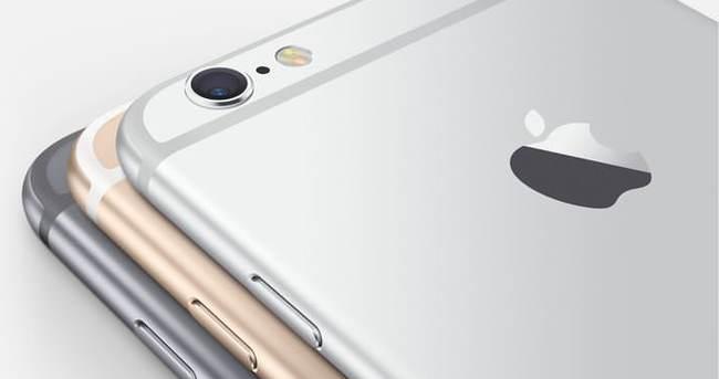 Apple'den ucuz iPhone sürprizi