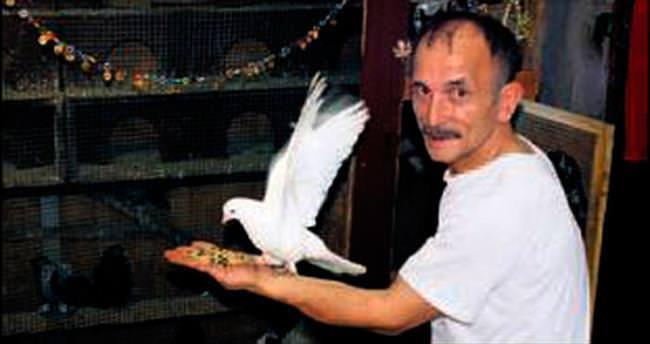 Başkentlilere kuş virüsü uyarısı