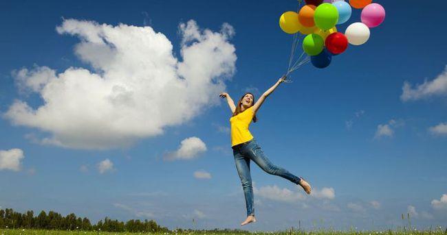 Daha zayıf görünmenin 5 yolu