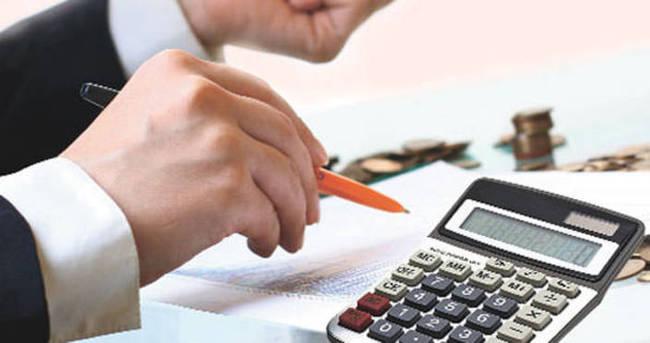 İhtiyaç kredilerine vade sınırlandırılması ve bilinmesi gerekenler