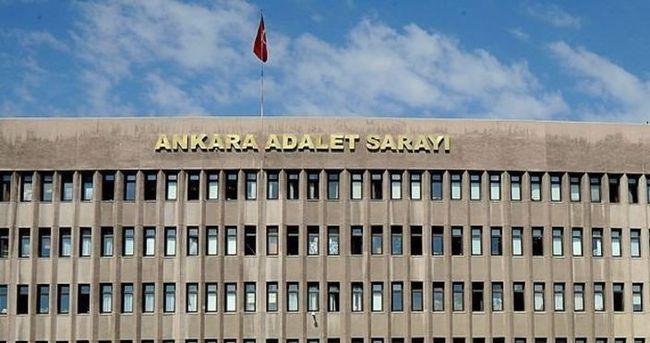 Sümeyye Erdoğan'a yapılan alçak saldırıya bir suç duyurusu daha